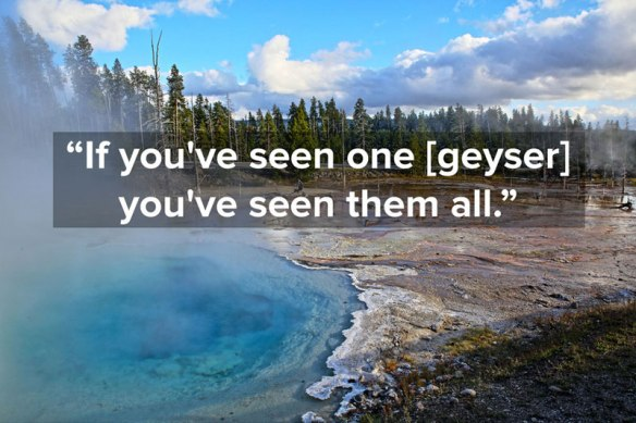 1 star yelp reviews of national parks (7)